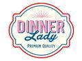 Vape Dinner Lady Discount Code