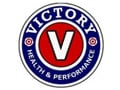 Victory Health and Performance Voucher Code