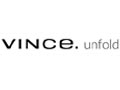 Vince Unfold Discount Code