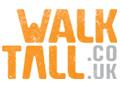 Walktall Offer Codes