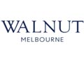 Walnut Melbourne Coupon Code