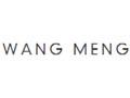 wangmeng Discount Code