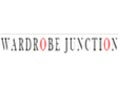 Wardrobe Junction