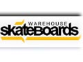 Warehouse Skateboards