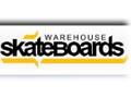Warehouse Skateboards Promotional Code