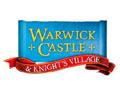 Warwick Castle Breaks Promo Code