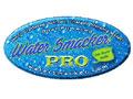 Water Smacker