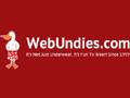 WebUndies Promo Codes