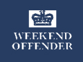 Weekend Offender Discount Codes