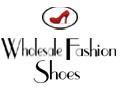 Wholesale Fashion Discount Codes