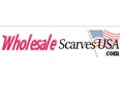 Wholesale Scarves Usa Discount Code