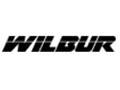 Wilburusa.com