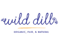 wilddill-coupon.jpg