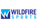 Wildfire Sports AU Coupon Codes