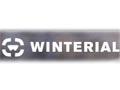 Winterial
