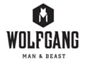 Wolfgang Man & Beast Coupon Codes