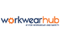 WorkwearHub Discount Codes