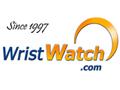 WristWatch.com Coupons