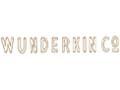 Wunderkin Co