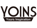 Yoins.com Coupon Codes