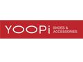 YOOPI Shoes