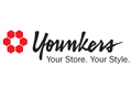 younkers-coupon.jpg