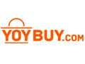yoybuy-coupon.jpg