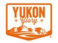 Yukon Glory Coupon Code