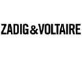 Zadig et Voltaire Discount Code