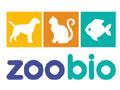 Zoobio Coupon Code